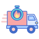 026-delivery truck